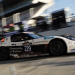Century Motorsport 2web