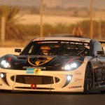 Century Motorsport 3web