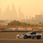Century Motorsport 4web