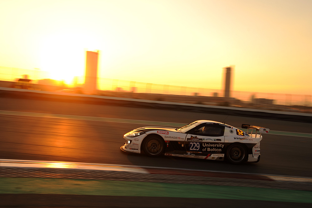 Century Motorsport 5web