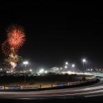 Century Motorsport 6web
