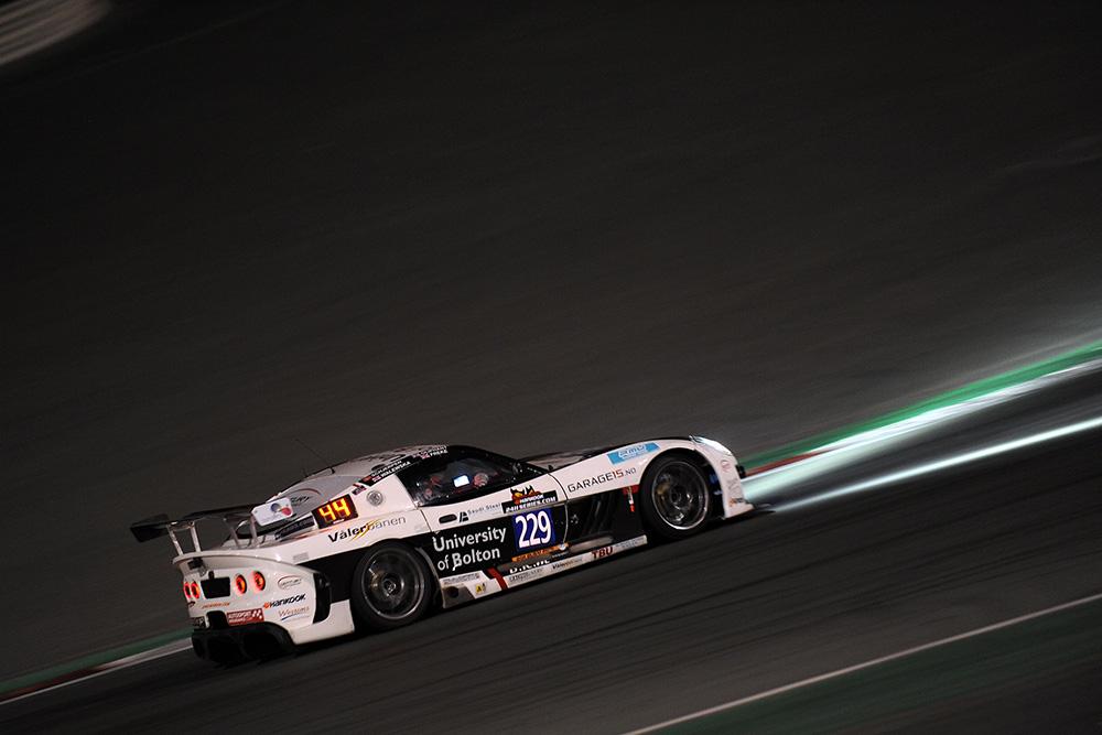 Century Motorsport 7web