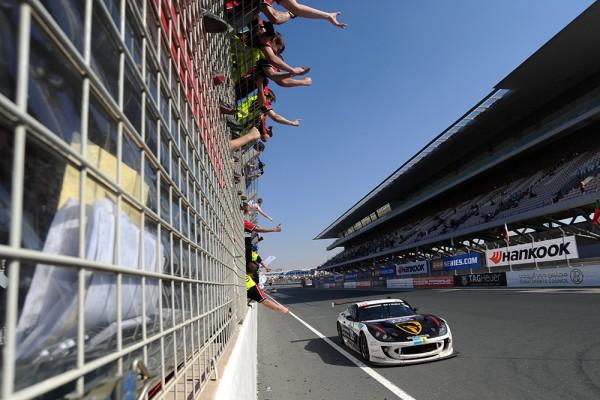 Century Motorsport Pit Wallweb