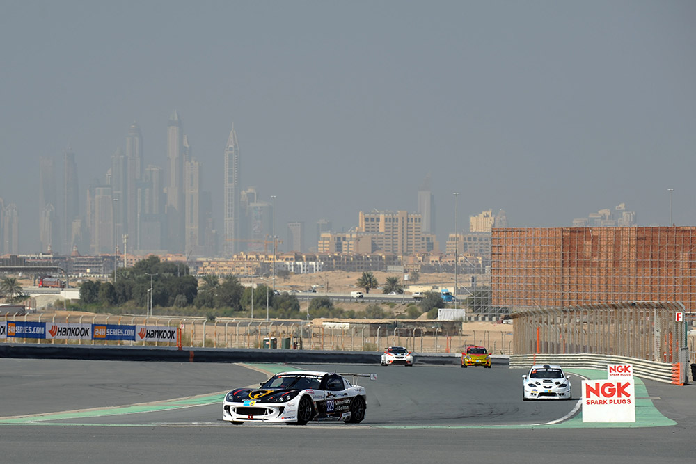Century_Dubai24-2016-02web