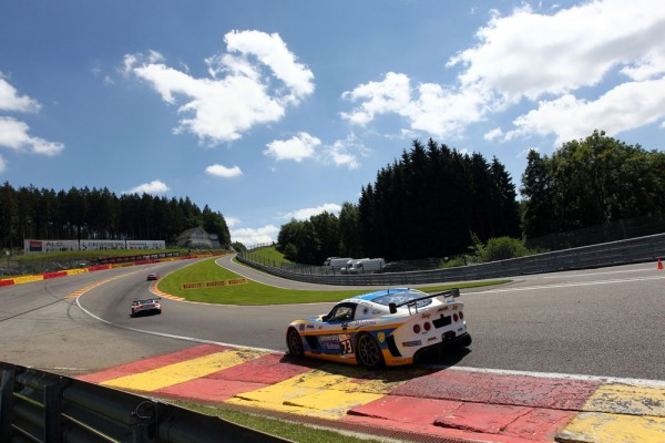 century-motorsport-car-73-2-spa-francorchamps