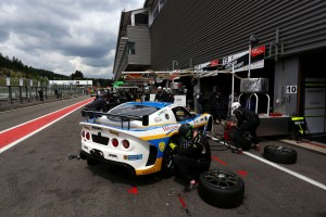 century-motorsport-car-73-spa-francorchamps