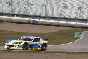 century-motorsport-rockingham-car-73-2